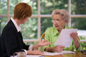 Straight Talk about Revocable Living Trusts in New Mexico